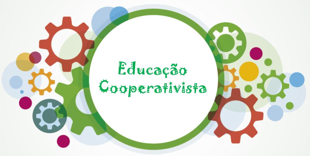 Educação Cooperativista